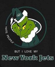 Jets_Grinch