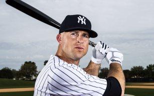 Yankee6