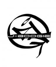 djjboogie845