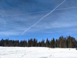 ColoradoContrails
