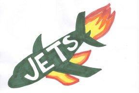 jetsflip2101